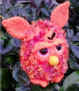 http://www.ravelry.com/patterns/library/mon-furby-au-crochet