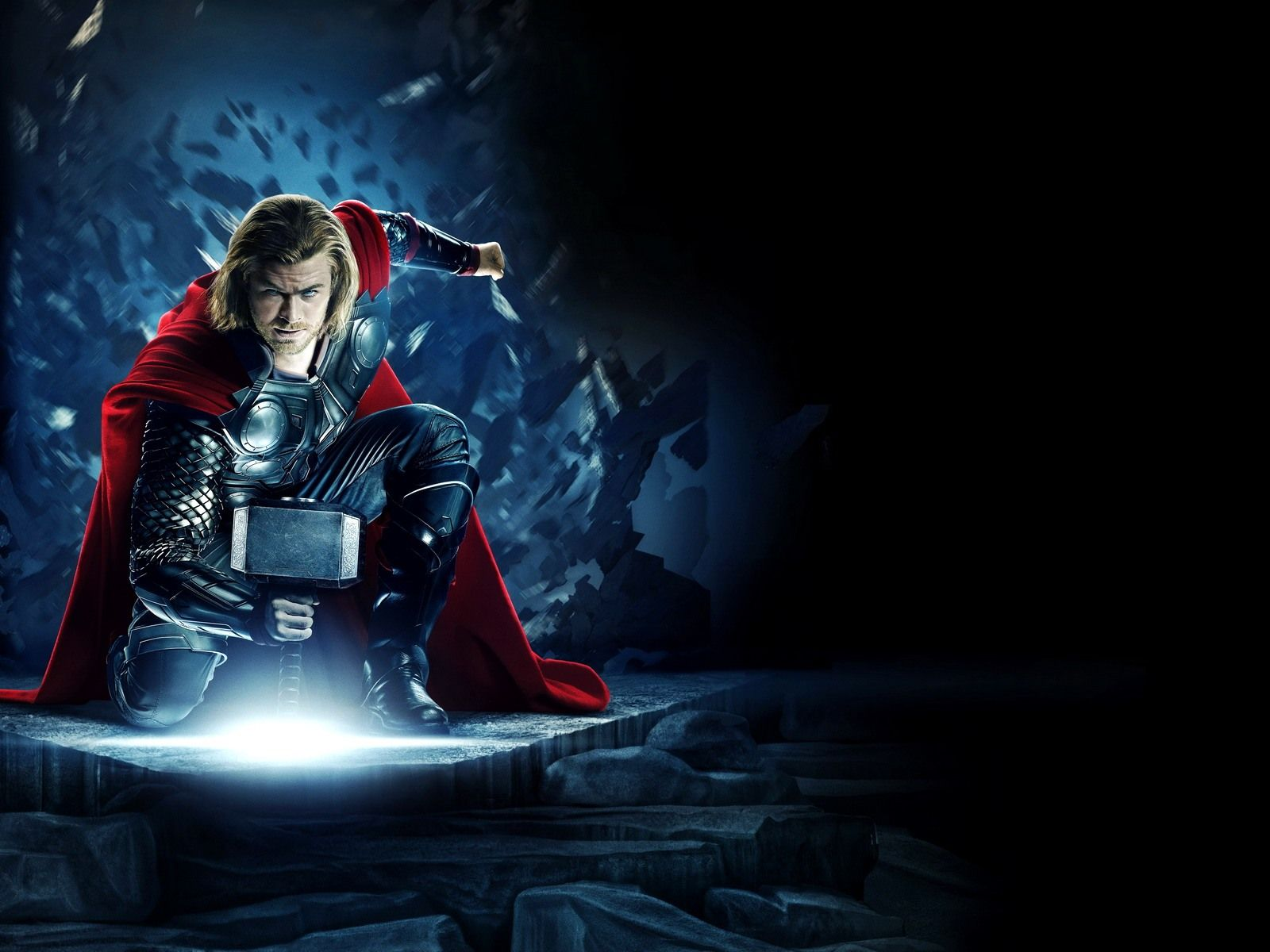 http://2.bp.blogspot.com/-1ntFAzKZAUo/UHb9DHUWRQI/AAAAAAAAAJE/VsVmB-v37GY/s1600/Thor-Wallpaper.jpg