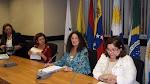 Trata y explotación sexual de niños niñas y adolescentes Brasilia 2012