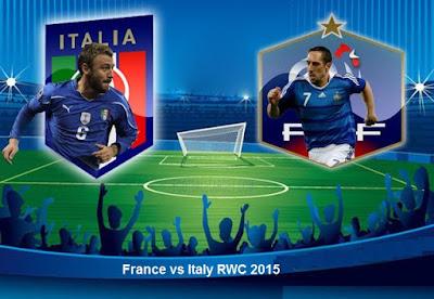 France-vs-Italy-RWC-2015