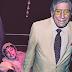 Dos nuevas fechas de la gira de Lady Gaga y Tony Bennett