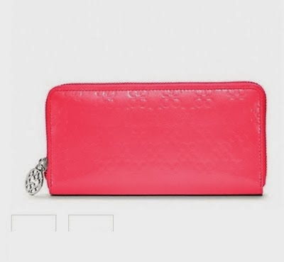 coach wallet wristlet collection - click on the pic to visit