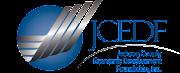 Jackson County EDF