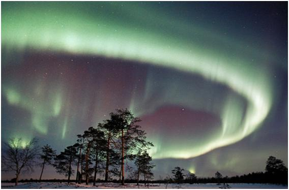 seven natural wonders of the world Nature is filled with wonders, so here are the 39 most incredible wonders of the natural world and where to find them have you been to any of these.