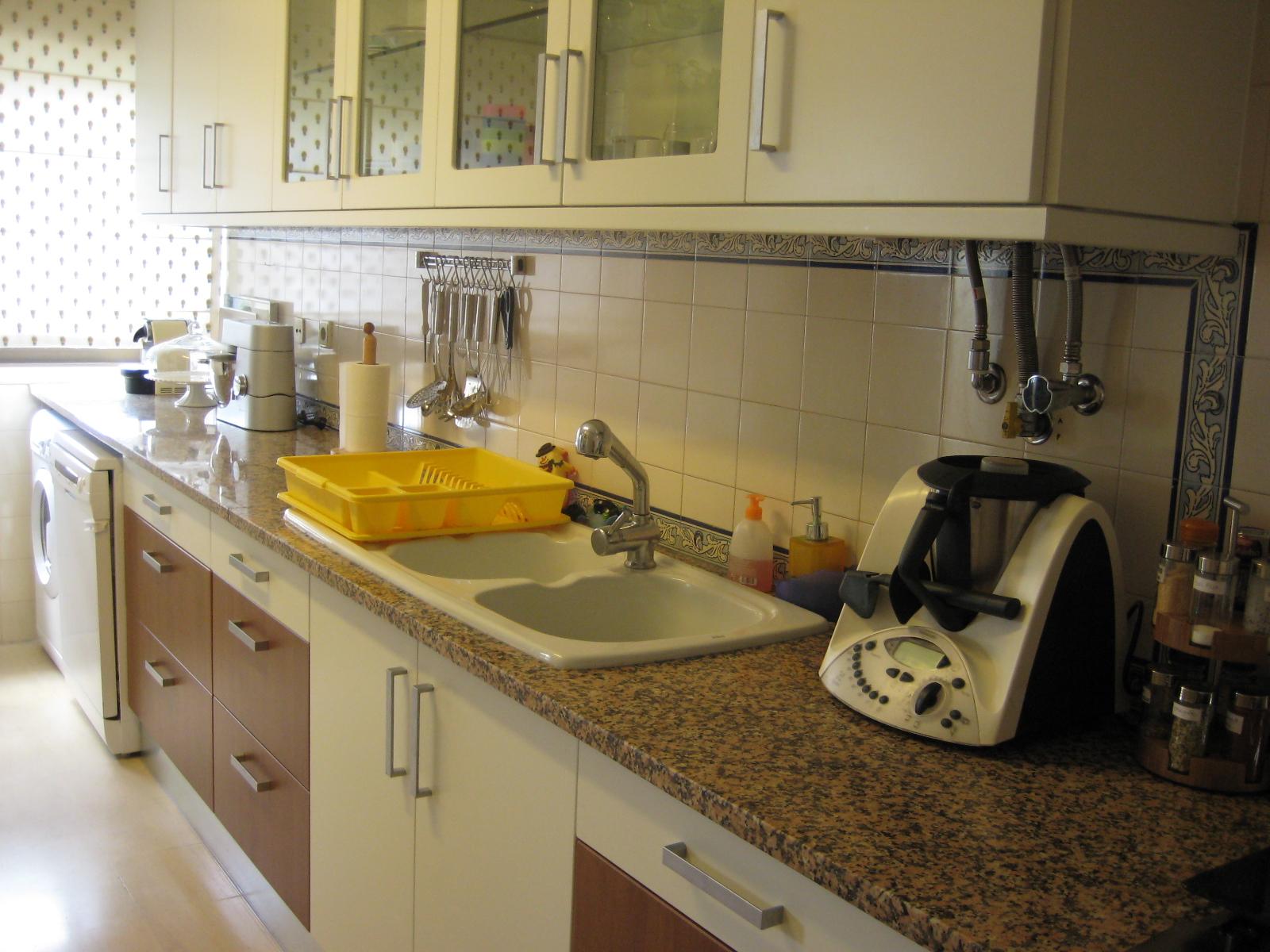 : Participação no passatempo A Minha Cozinha A Minha Receita #B1881A 1600 1200
