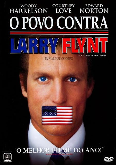 O%2BPovo%2BContra%2BLarry%2BFlynt Download O Povo Contra Larry Flynt   DVDRip Legendado Download Filmes Grátis