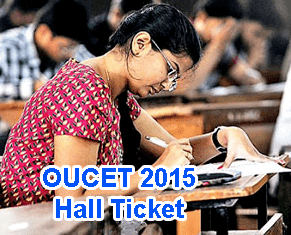 OUCET Hall Ticket 2015 for PG Entrance Test, OU PGCET Hall Ticket 2015, www.osmania.ac.in 2015 OUCET Halltickets, Osmania University CET, OUCET Exam Dates, OUCET 2015 Hall Ticket, OUCET Time Table 2015, OUCET 2015 Hall Ticket Online, Download Hall Ticket of OUCET 2015