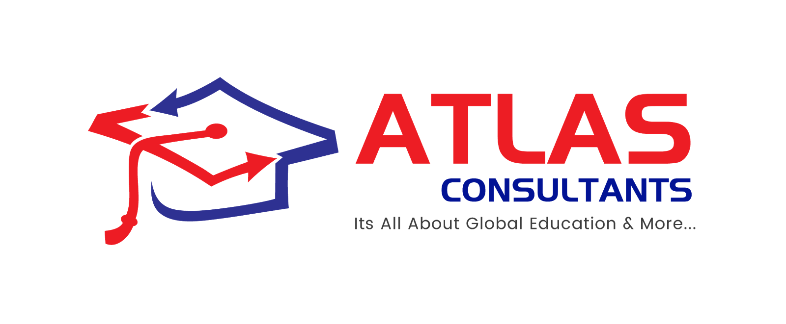Atlas Consultants