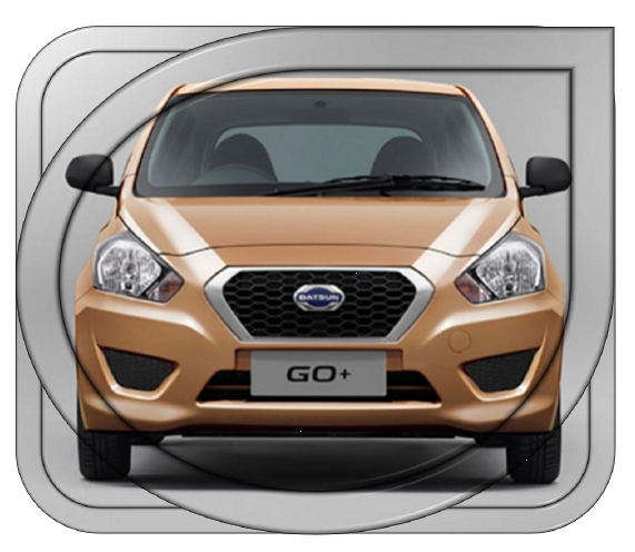 Spesifikasi Lengkap Datsun GO+