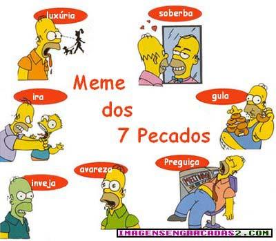 Imagens Gratis para Baixar - blogspot.com