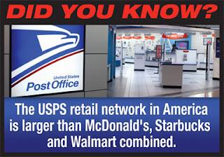 south florida postal blog: may 2011