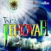 T'NEZ – JEHOVAH [MAIN MIX & VERSION] – BLACKSPYDA RECORDS – 2012 @Gazaspartan6