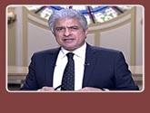 برنامج العاشرة مساءاً مع وائل الإبراشى - حلقة يوم السبت 30-4-2016