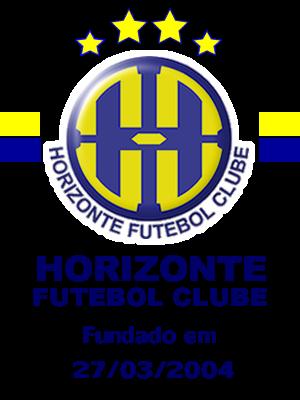 HORIZONTE FUTEBOL CLUBE