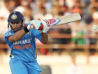 Yuvraj-Singh-INDIA-V-ENGLAND-1st-ODI-2013