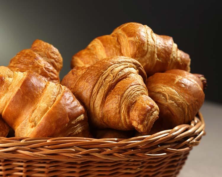 EL HILO DE LOS AMIGUETES XIII - Página 37 Croissant