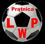 LWP Prątnica