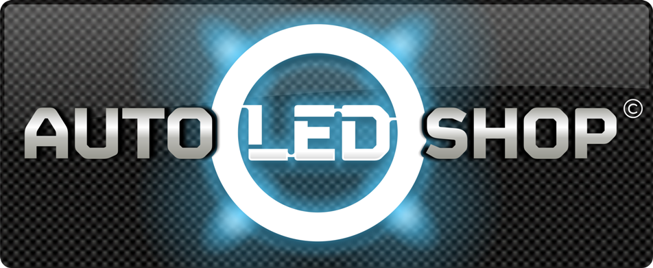 <center>Auto Led Bulb &amp; Hid Conversion Kits Shop!</center>