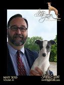 IggyEzine ~ Italian Greyhound