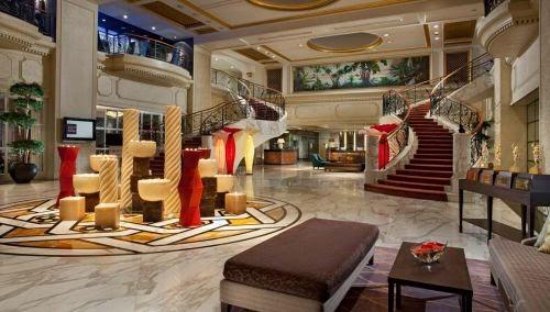 hotel-mahal-di-chinatown-singapore