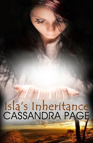 https://www.goodreads.com/book/show/22549788-isla-s-inheritance