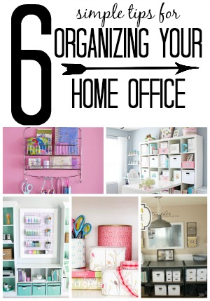http://www.stringtownhome.net/2015/06/tips-for-organizing-your-home-office.html