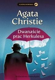 http://lubimyczytac.pl/ksiazka/150896/dwanascie-prac-herkulesa