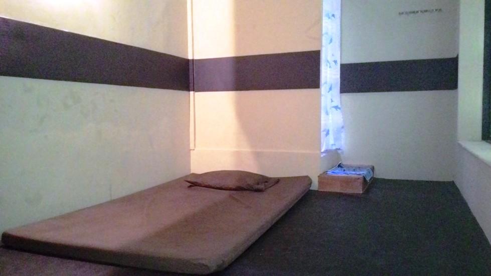 Metro Massage (Kelapa Gading) | Jakarta100bars Nightlife Reviews