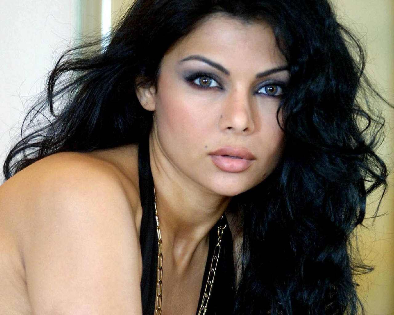 Photo And Tips Haifa Wehbe Photos
