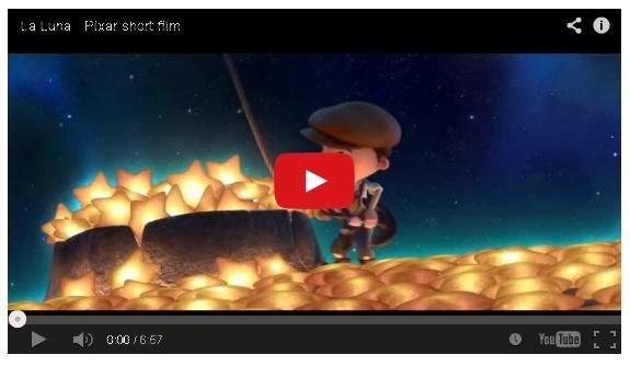 La_Luna_Pixar_Short_Film