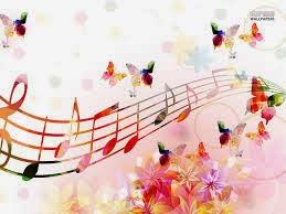 PRIMAVERA MUSICAL 2015