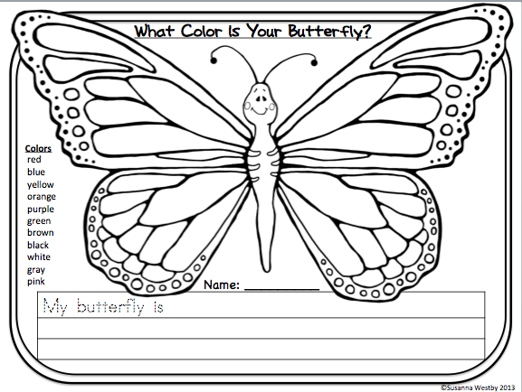 in the time of the butterflies 2 essay In the time of the butterflies essay - entrust your assignments to the most talented writers get to know easy recommendations how to get a plagiarism free themed term paper from a professional provider entrust your paper to us and we will do our best for you.