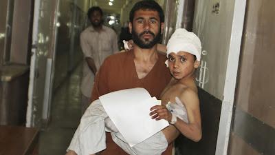 News, afghanistan, kandahar, hamid karzai,
