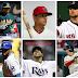 Cortos, Movimientos y Transacciones de las Grandes Ligas: 1 de Agosto 2014