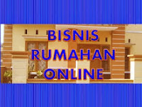 Bisnis Rumahan Online Saat Ini