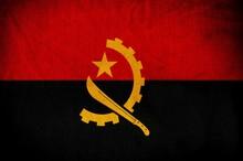Rap Angolano