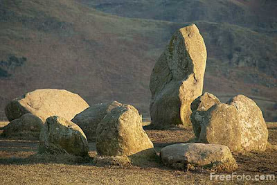 102_21_6280---Castlerigg-Stone-Circle_web.jpg