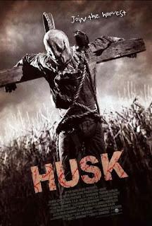 Husk (2010).
