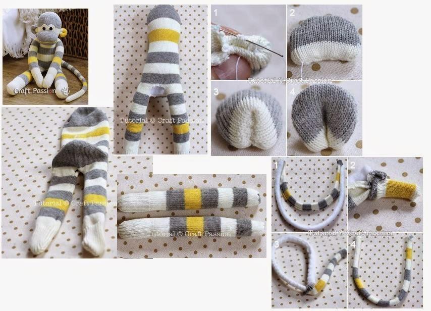 схем по вязанию. вышивке,