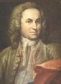 J. S. Bach - BWV 82