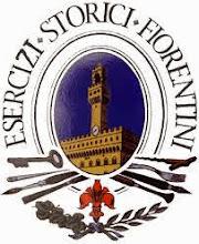 Il Dolce Emporio è uno degli Esercizi Storici Fiorentini!