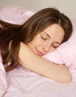 معانى وتفسيرات الاحلام الخاصة بالحبيب !- بنت فتاة امرأة نائمة - woman sleeping asleep