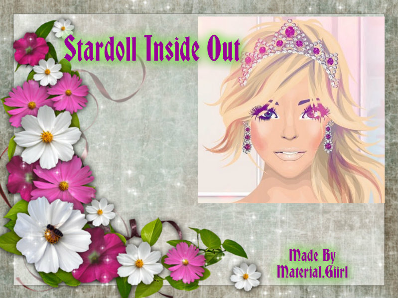 Stardoll.Inside.Out