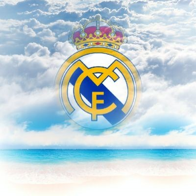 real madrid logo 2011