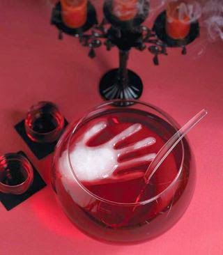 http://simplystated.realsimple.com/2009/10/06/creepy-treats-for-halloween/