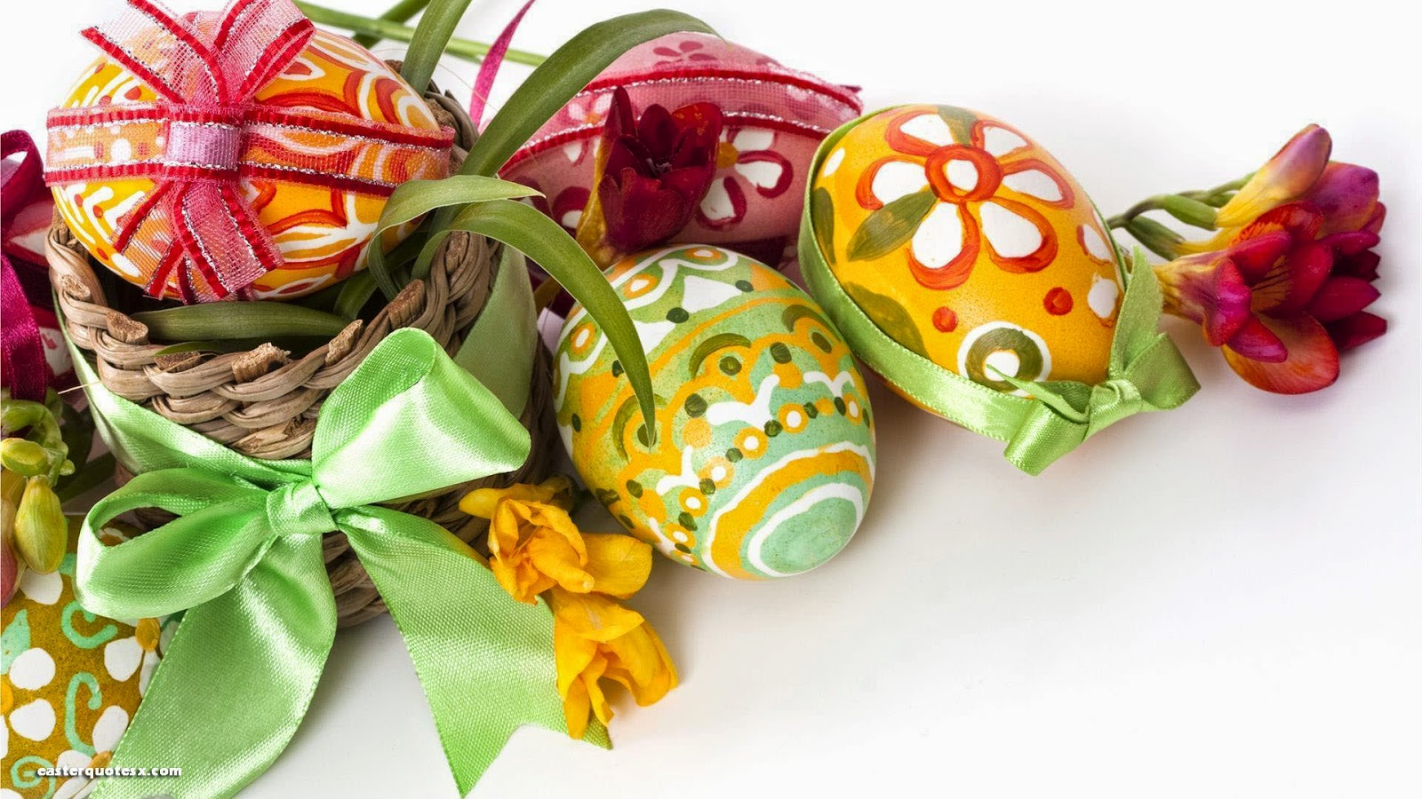 Easter Eggs 2015 Pictures - Easter Eggs 2015 Images - Easter Eggs 2015 WallPaper Easter Eggs 2015 Pictures - Easter Eggs 2015 Images - Easter Eggs 2015 WallPaper Easter Eggs 2015 Pictures - Easter Eggs 2015 Images - Easter Eggs 2015 WallPaper Easter Eggs 2015 Pictures - Easter Eggs 2015 Images - Easter Eggs 2015 WallPaper