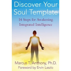 New! Discover Your Soul Template