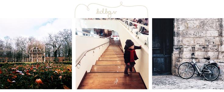 Mis cuentas preferidas de Instagram