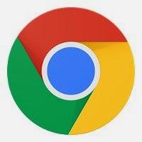 تحميل متصفح جوجل كروم 41 للاندرويد chrome browser apk