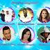 Festival Empolga 2014 No Wet´n Wild - Salvador